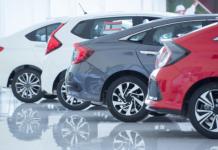 PPnBM 0% Dimulai Hari Ini, Jenis Mobil Apa Saja yang Dapat Diskon Pajak?
