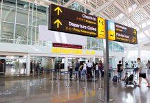 Setelah UEA, Filipina Berencana Larang Pelancong Indonesia Masuk Negaranya