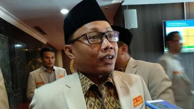 Kutuk Keras Aksi Bom Makassar, Pemuda Muhammadiyah Minta Polisi Usut Tuntas