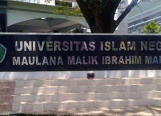 Dua Mahasiswa Meninggal, Rektorat UIN Malang Resmi Bubarkan UKM Pagar Nusa