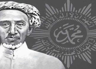 Warga Muhammadiyah Harus Tahu, Ini 17 Karakter Berkemajuan Kiai Dahlan