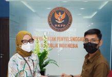 Diduga Melanggar Kode Etik, Muhammad Cs Dilaporkan ke MK DKPP dan KASN