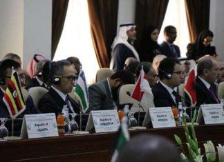Strategi Pemulihan Ekonomi Pasca Covid, RI Dorong Industri Halal dan Keuangan Syariah