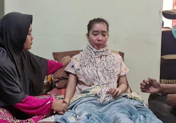 Kisah Pilu Guru Susan, Ketua PB PGRI: Jangan-jangan Pesan Tuhan Jelang Hardiknas