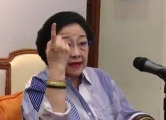 Kini Megawati Rangkap Jabatan Ketua Dewan Pengarah BPIP dan BRIN
