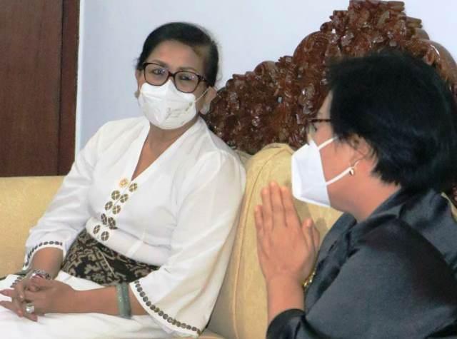 PAKIS Bali Mulai Gencarkan Sosialisasi Melalui Media