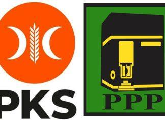 PKS Dijadwalkan Bertemu PPP Sore Ini