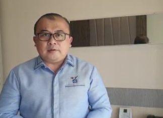 Partai Demokrat Hasil KLB Tuntut SBY-AHY Minta Maaf ke Jokowi dan Moeldoko
