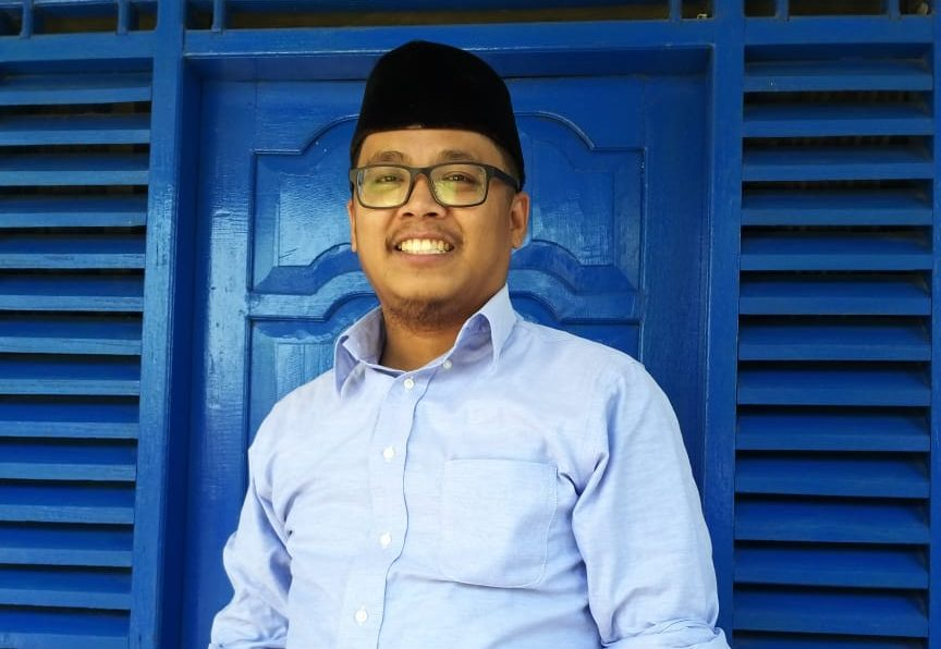 FMPM Sulbar Dorong Lembaga Penyiaran Manfaatkan Momentum Ramadhan dengan Siaran Keagamaan yang Menyejukkan