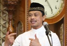 Ramadan Tinggal 3 Pekan Lagi, Maksimalkan Waktu Untuk Benahi Kesalehan Diri