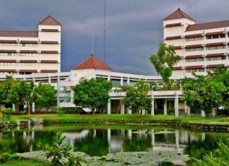 Kampus Muhammadiyah, Raih Peringkat Nasional Dalam THE Impact Rangkings 2021