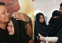 Mantap jadi Mualaf, Virgoun: Gue Punya Tanggung Jawab terhadap Akhlak Anak dan Istri