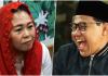 Yenny Wahid Sebut PKB di Bawah Cak Imin Berwatak Oligarki dan Nepotisme