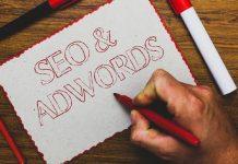 Panduan Tata Cara Menggunakan Google Ads dari A Sampai Z untuk Pemula