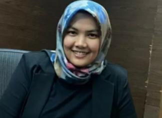 Lulusan Universitas Australia Jadi Wakil Bupati Termuda di Indonesia