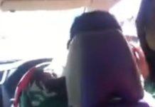 Serda Nurhadi Pembawa Mobil yang Dikepung di Jakut Diperiksa Pomdam Jaya