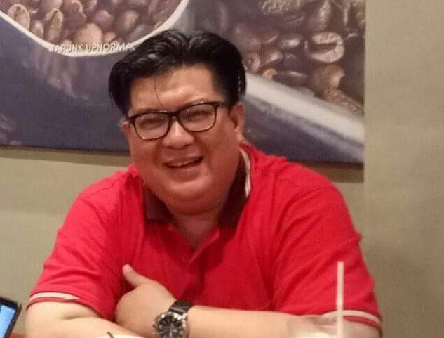 Menjelang Mubes SAS ke XXIII, Domisioner DPP Pecat Ketua DPC Pekanbaru dan Mengancam Sejumlah Ketua DPC