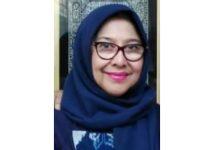 Tokoh Perempuan Sulit Air Tuding DPP SAS Keras Kepala Terkait Polemik Mubes XXIII