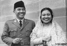 Mengenang Fatmawati Putri Hasan Din, Aktivis Aisyiyah yang Terlupakan
