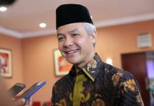 Pengamat Akui Kehebatan Ganjar, Tak Heran Bisa Kalahkan Prabowo!