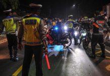 Pemudik Masuk Jakarta Wajib Bawa Surat Bebas COVID-19 saat Arus Balik