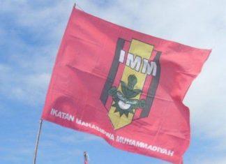 DPP IMM Sayangkan Ali Ngabalin Gagal Dalam Hal Komunikasi Publik