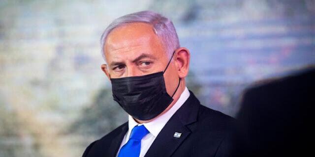 Setujui Gencatan Senjata Dengan Hamas, PM Netanyahu Dikritik Habis-habisan Oleh Politisi Israel: Memalukan!