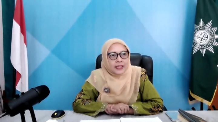 Empat Faktor yang Menyebabkan Muhammadiyah – 'Aisyiyah Tetap Lestari