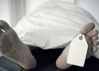 Khatib Wafat Saat Khotbah Idul Fitri di Klaten