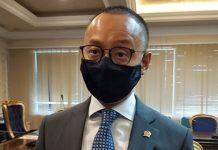 Komisi VII Diminta Dibubarkan, Eddy Soeparno: Fungsinya Sudah Tidak Efektif