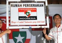 Muncul 'PNS Hantu', PPI Desak Presiden Bentuk Tim Investigasi