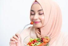 Resep Spesial Ramadan yang Sehat untuk Sahur dan Buka Puasa
