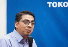 Pukat UGM: Kalau 75 Pegawai yang Tak Lolos ASN Dipecat, KPK Innalillahi