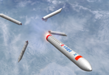Awas! Roket China Akan Jatuh ke Bumi, Berpotensi Hantam Wilayah Berpenduduk