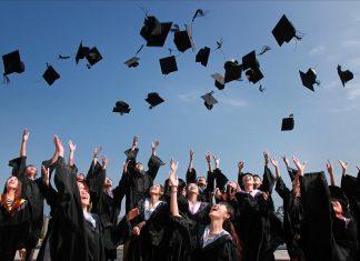 Ini Kualitas Universitas Tempat Kamu Kuliah? Lihat Daftar Rankingnya