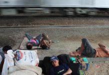 Sri Mulyani Klaim Pemerintah Kurangi Pengangguran 1,02 Juta Orang