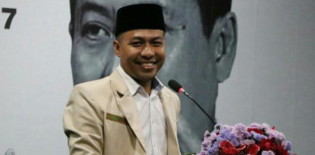Pemuda Muhammadiyah Dorong Pemerintah Beralih ke Energi Baru Terbarukan