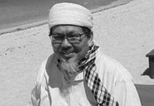 Sebelum Wafat, Ustaz Tengku Zulkarnain Sebut Separuh Umat Islam Punah