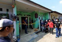 Korban Perkosaan di Bekasi Tak Sadar Perampok Masuk karena Sedang Asyik Main TikTok