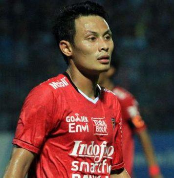 Usai Evaluasi, Bali United Bersiap Bersua Bhayangkara FC