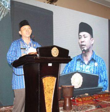 Forum Guru Muhammadiyah Minta Rencana PPN Pendidikan Dibatalkan