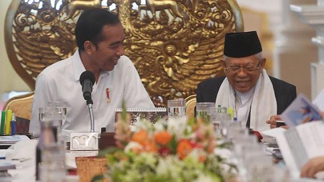 Pemerintah Bagi-bagi Gaji ke-13: Presiden, DPR, Menteri hingga Gubernur Kebagian