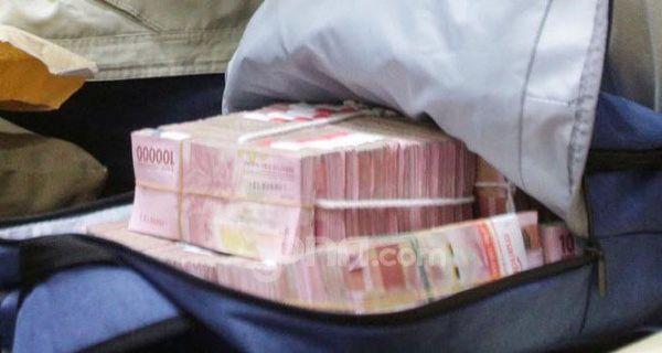 Jamaah Gagal Berangkat, Dana Haji Rp7,05 Triliun Akan Diinvestasikan ke Bank Syariah