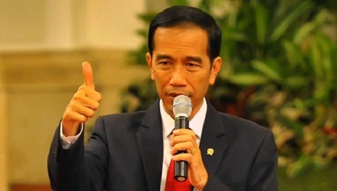 Jokowi Mau Bubarkan Lembaga Negara Lainnya, Mana Lagi?