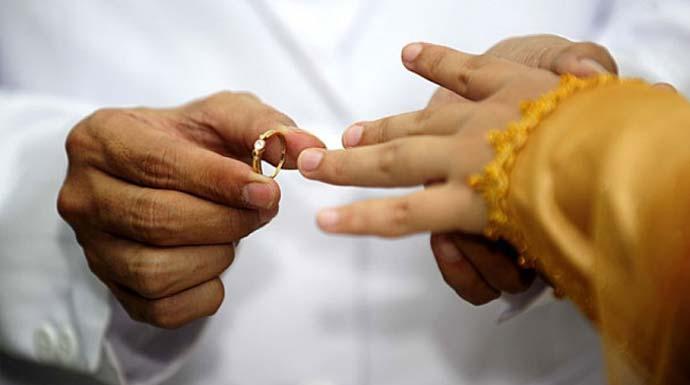 Terbongkar! Ini Durasi-Biaya Mahar Kawin Kontrak di Cianjur