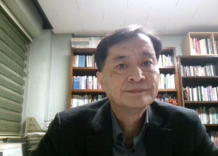 Guru Besar Korea Sebut Pemerintah Perlu Belajar Otonomi ke Muhammadiyah