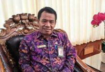 Seleksi Sekda Kabupaten Jembrana Bali Digelar Secara Terbuka