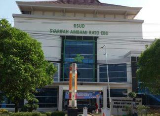 Tenaga Kesehatan di Bangkalan Meninggal, Pakar Curigai karena Varian Baru COVID-19