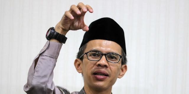 Walau Ada Kubu Hasto, PDIP Tetap Satu Suara Selama Masih Ada Megawati