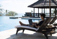 Work From Bali dan Upacara Adat Jadi Penyebab Lonjakan Kasus COVID-19